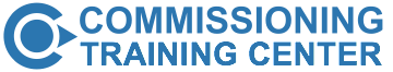 Commissioning Training Center Coupons & Promo codes