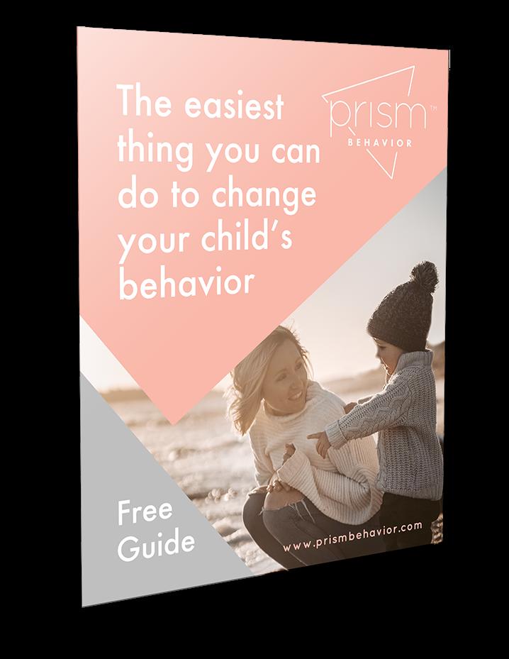 Behavior Guide