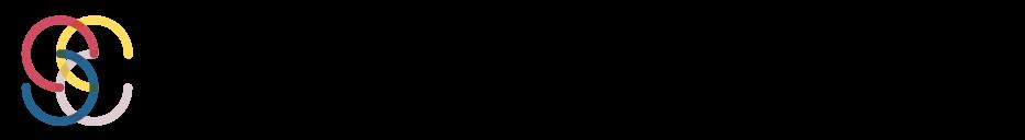 Suite Escape Header Logo