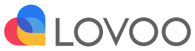 Lovoo Online Dating App
