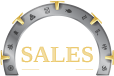 The Sales Gate