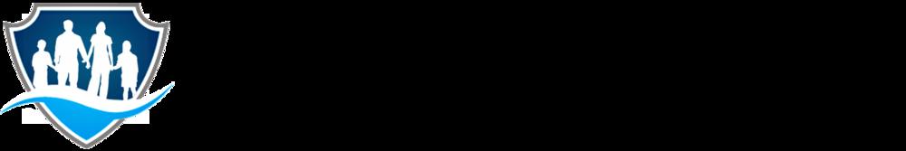 Webco Insurance Logo