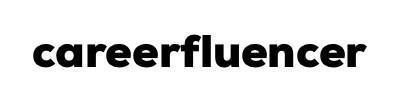 careerfluencer logo footer