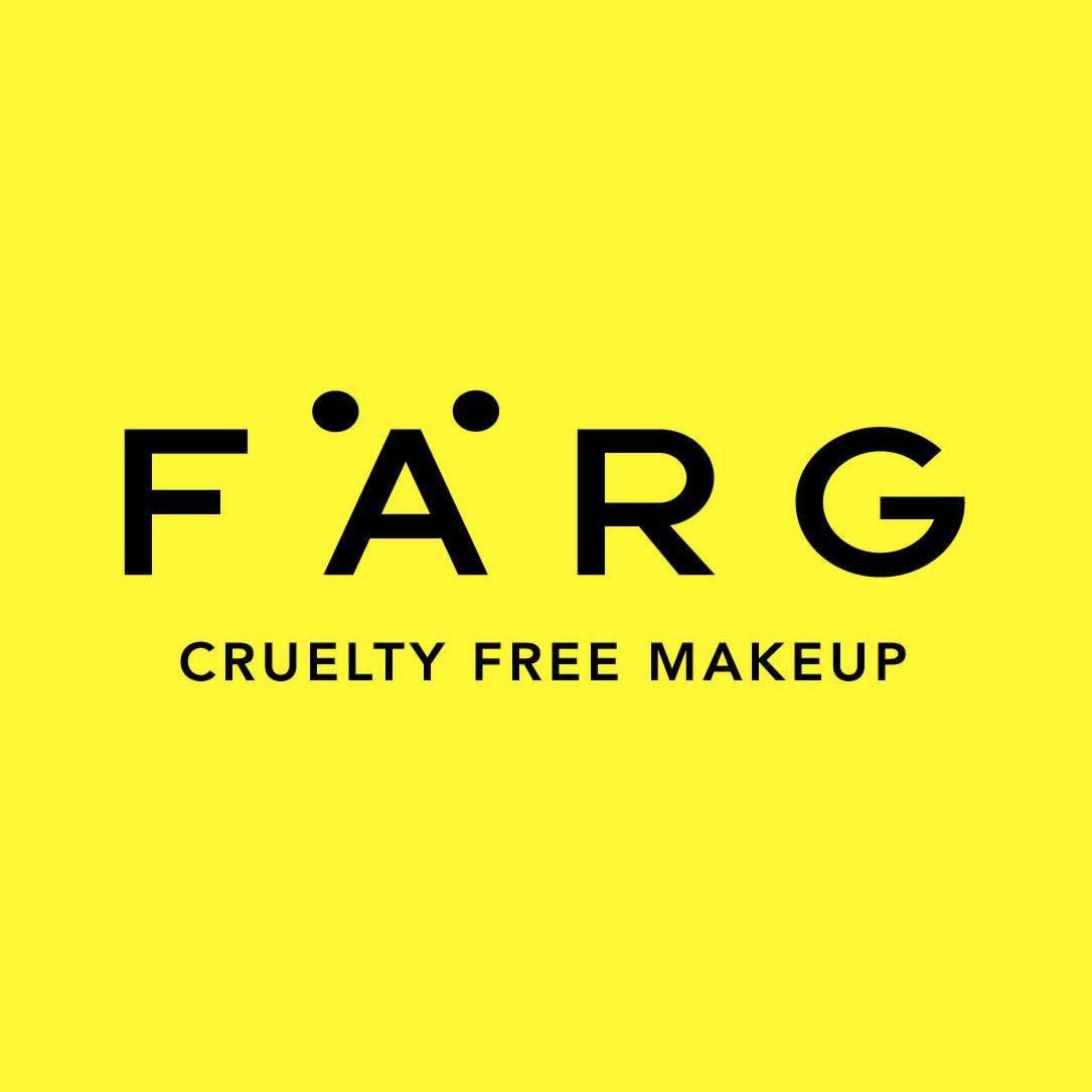 FÄRG makeup