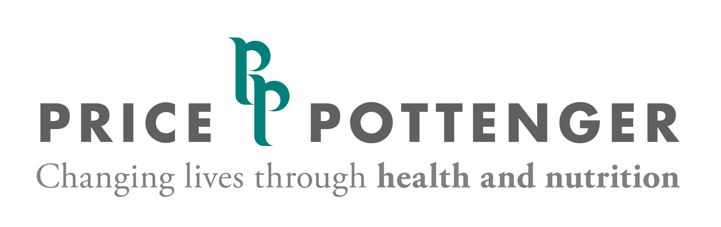 Price pottenger nutrition foundation health and nutrition courses the price pottenger nutrition foundation has been teaching people how to attain optimal health for over 60 years our mission is to educate people on the fandeluxe Choice Image