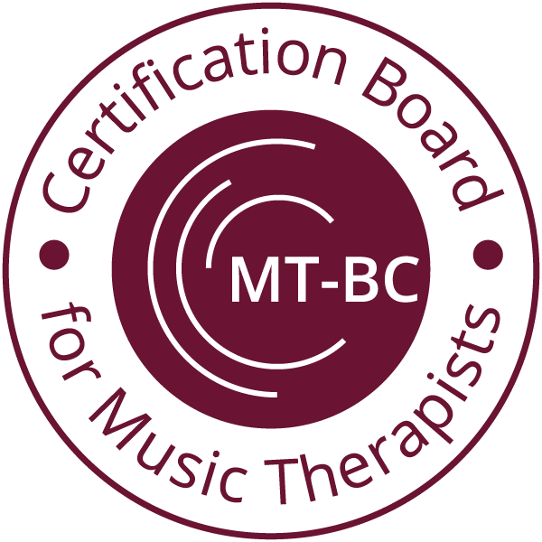 MT-BC Certified
