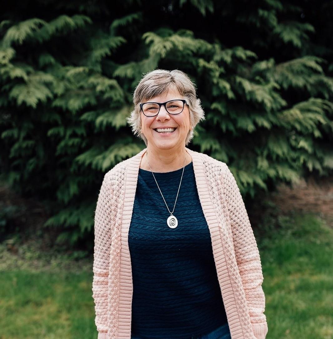 Betty Lochner, Instructor