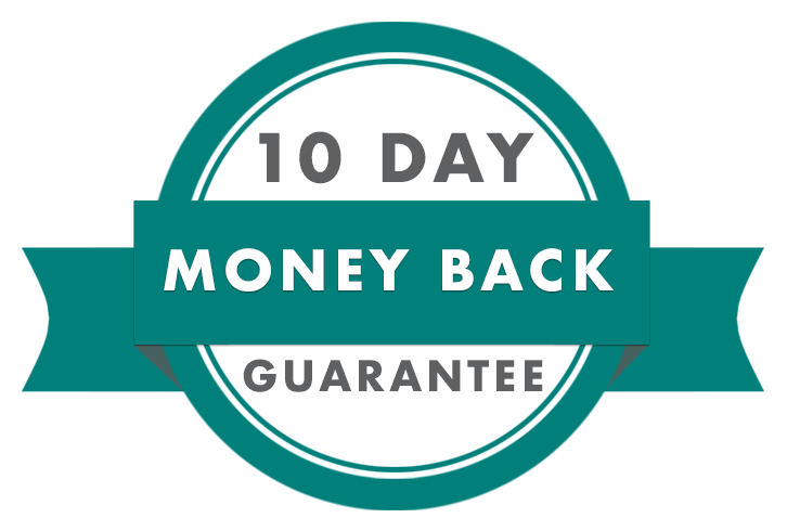thesis theme money back guarantee Money back guarantee allows the customer to request for compensation in cases which are explained below for those customers' requests that do not fit into any category, they can contact the support team to explain the nature of the request and await further deliberation.