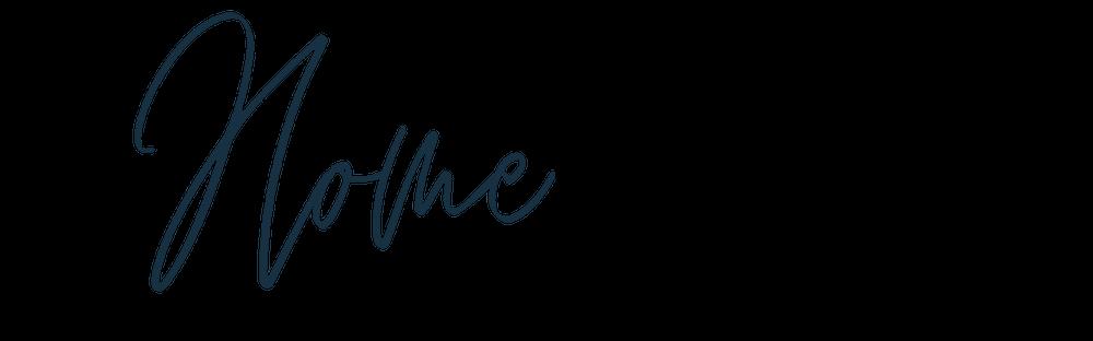 PBK Logo