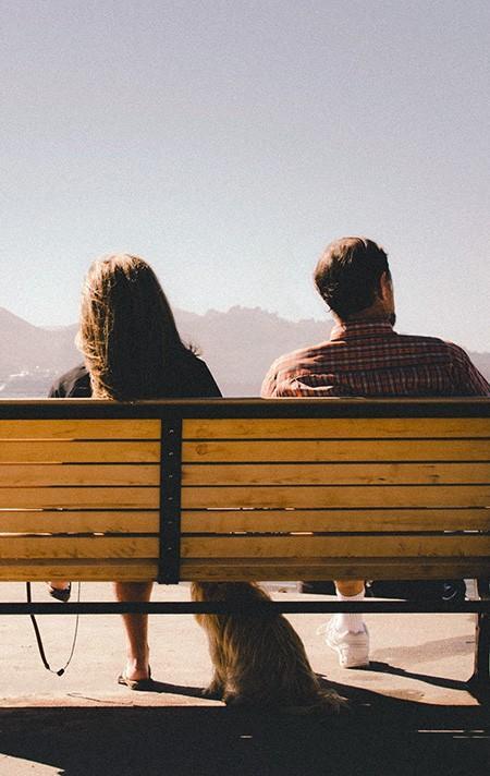 Relatieproblemen oplossen met Monsley relatiehulp