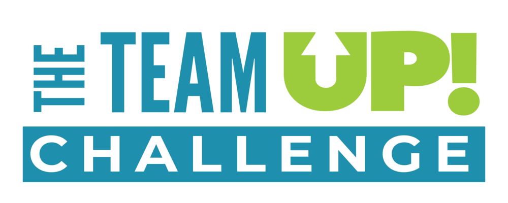 The TeamUP Challenge