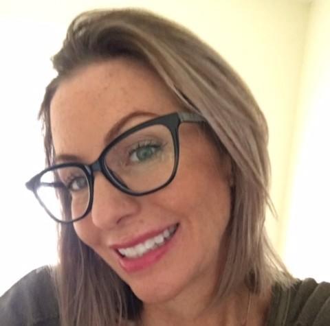 Hannah W. coaching testimonial