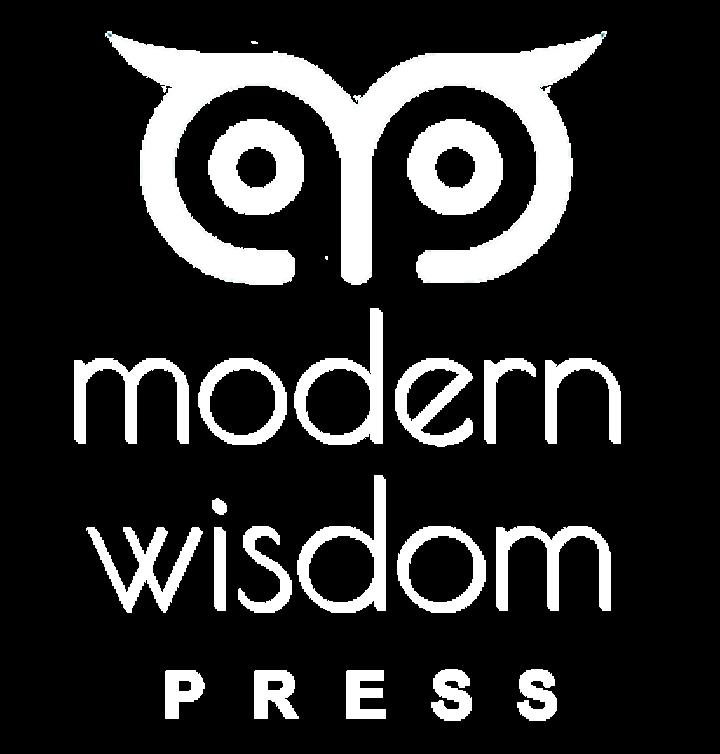 Modern Wisdom Press LLC