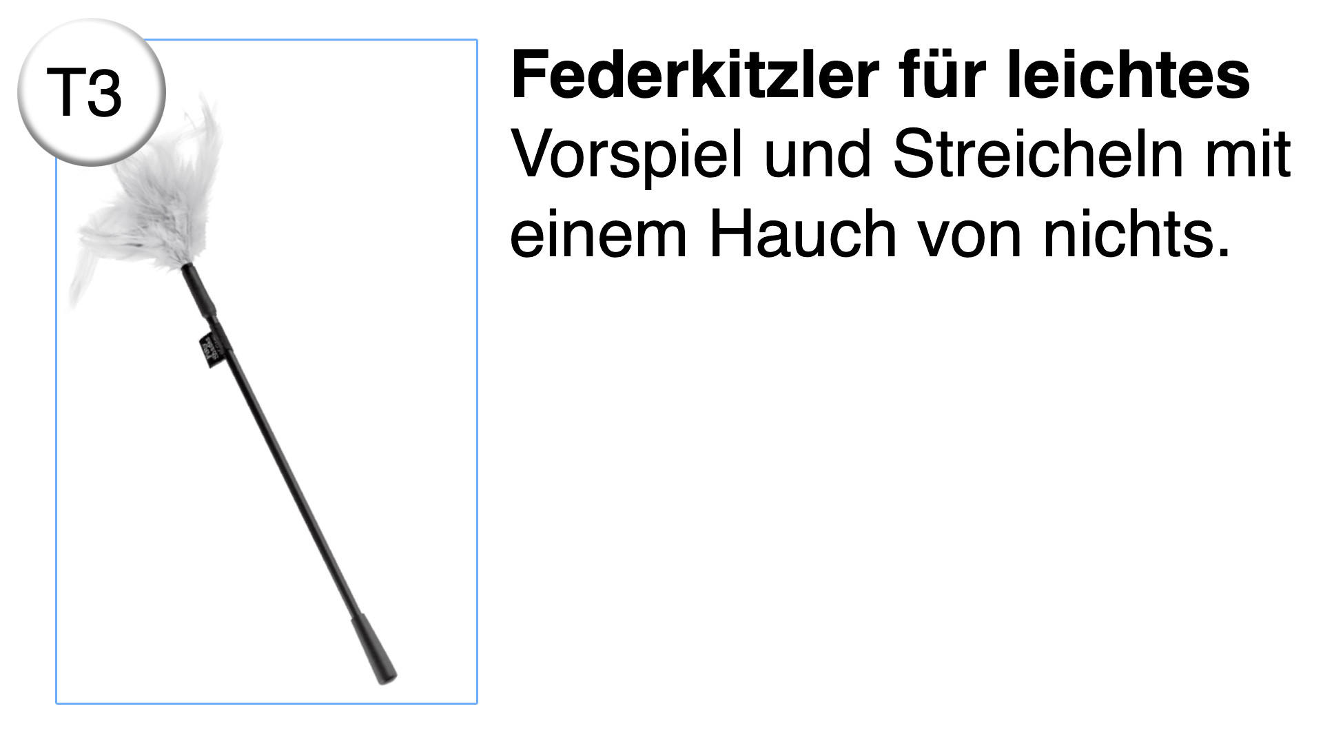 Federkitzler