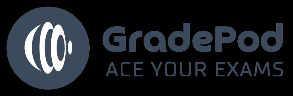 GradePod