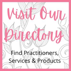 Ladies Healing Directory