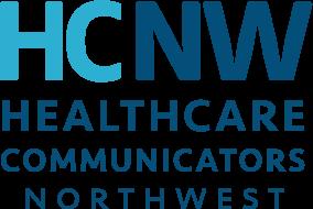 HCNW logo