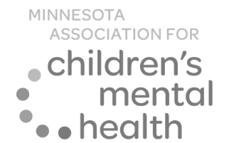 Minnesota Association for Children's Mental Health