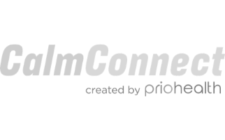 CalmConnect