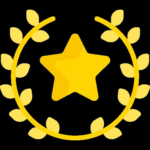 tonnybuzzan