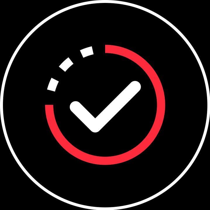Abonnement sans engagement à cours de boxe en ligne sur Apollo Online