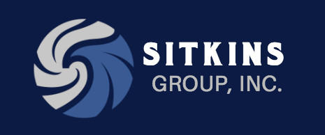 The Sitkins Network Logo