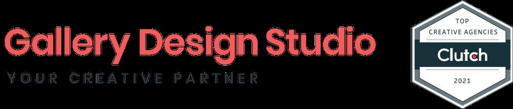 Gallery Design Studio