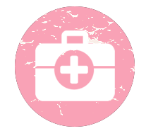 Health Professional Icon