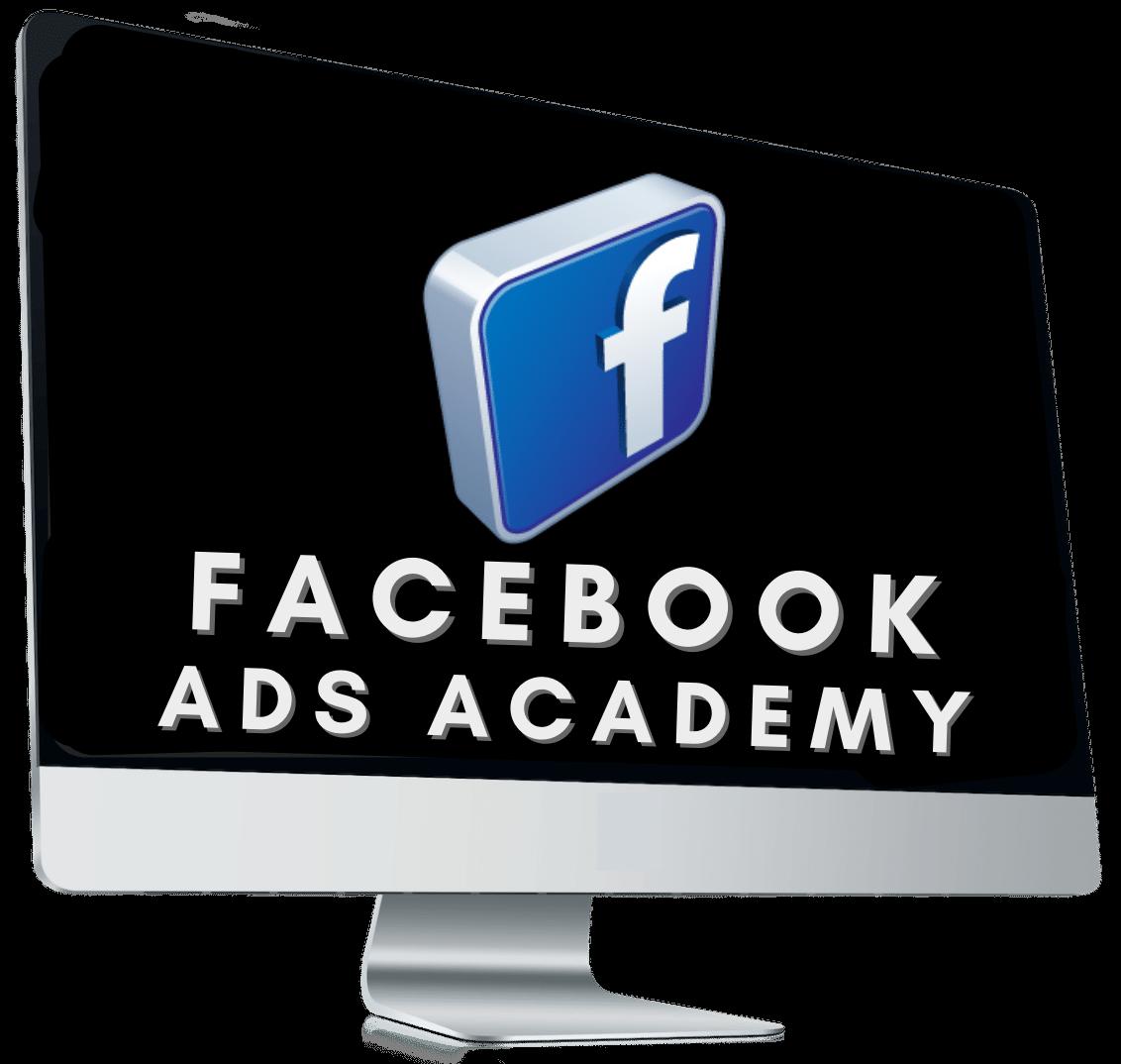 "img src=""Facebook-Ads-Academy"