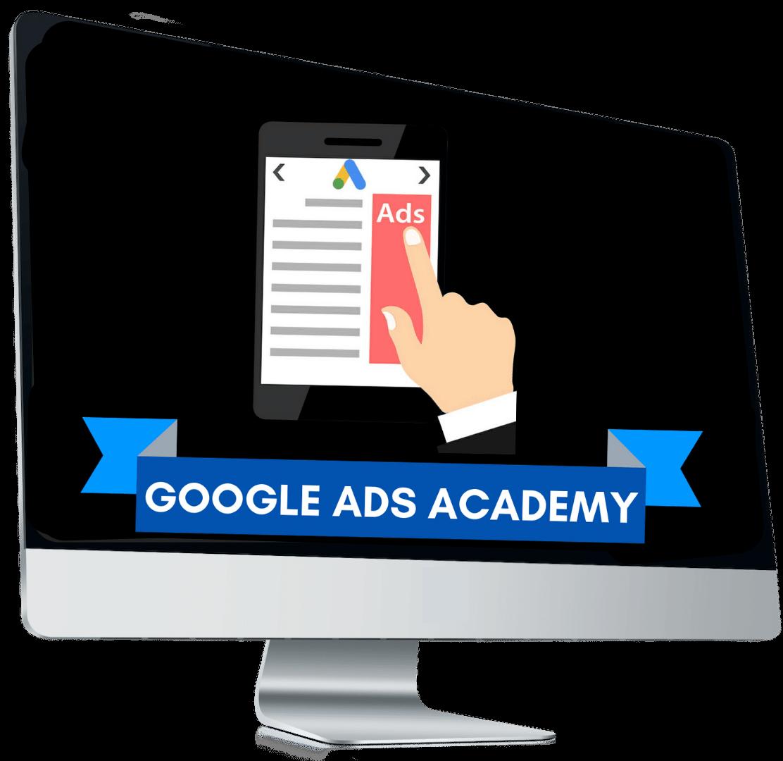 "img src=""Google-Ads-Academy"