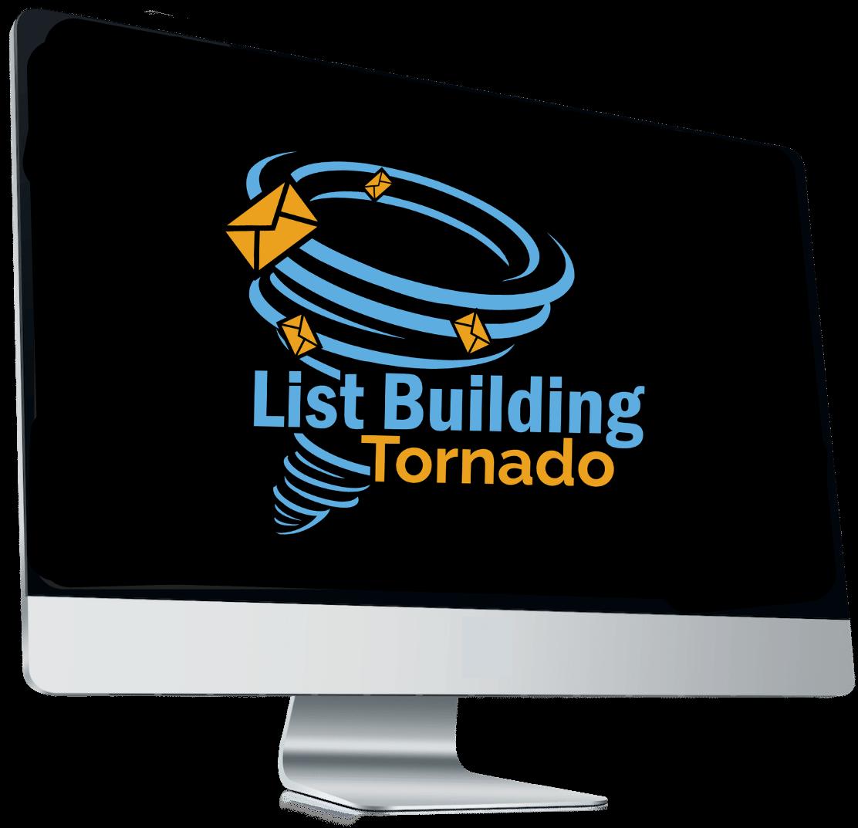 "img src=""Email-List-Building"" alt=""Email List Building"""