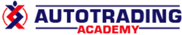 autotrading academy