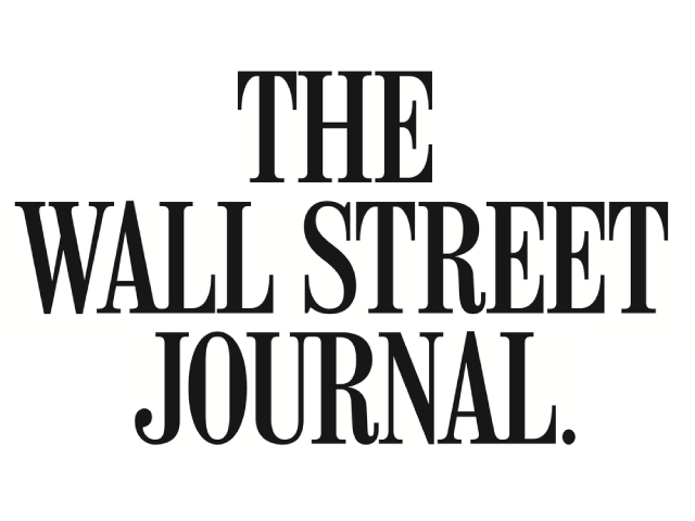 Darren Krakowiak in The Wall Street Journal