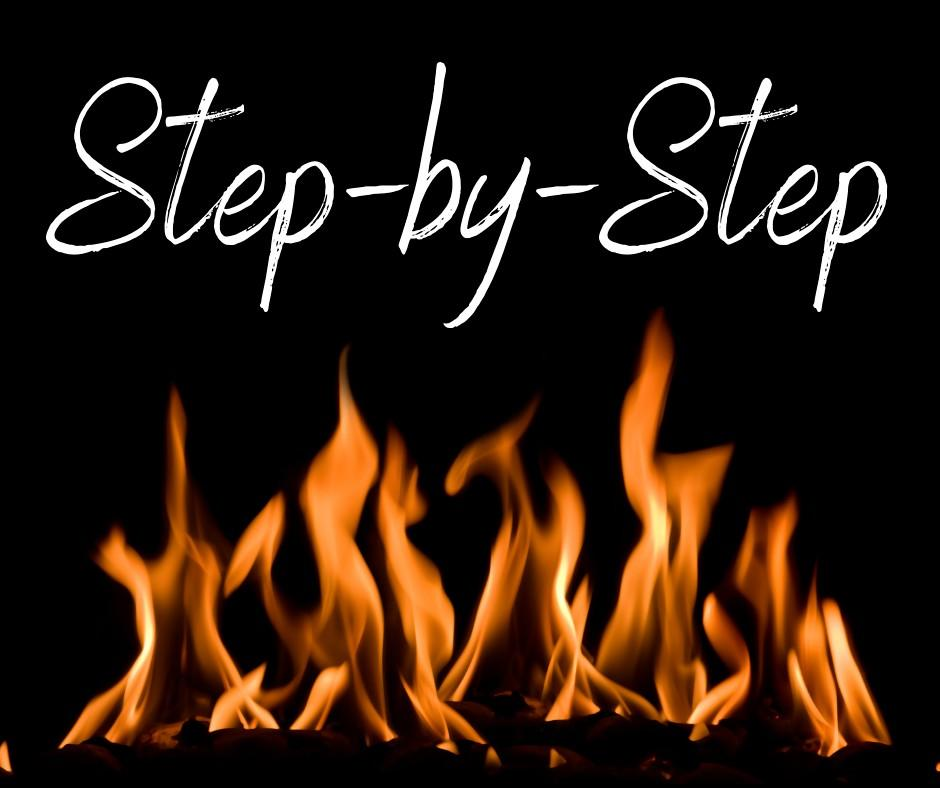 Personal Chef Business step-by-step
