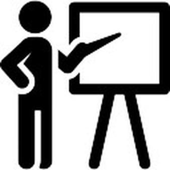 Expertise image