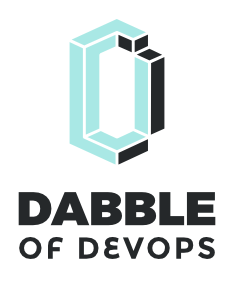 DABBLE OF DEVOPS