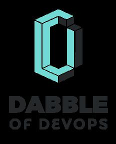 DABBLE OF DEVOPS