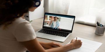Project Online Partner-Led Trial