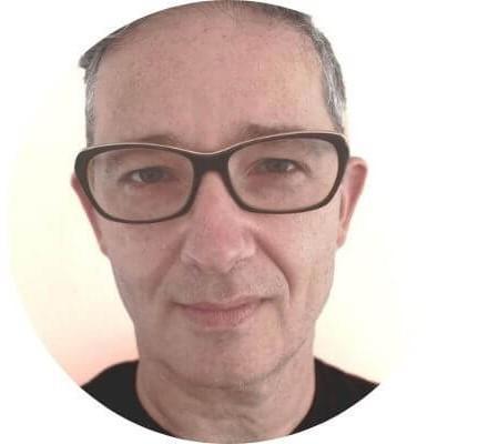 Dr. Blaise Doran