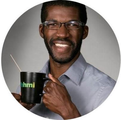 Dr. Biafra Ahanonu