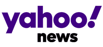 Yahoo News - Personal Branding