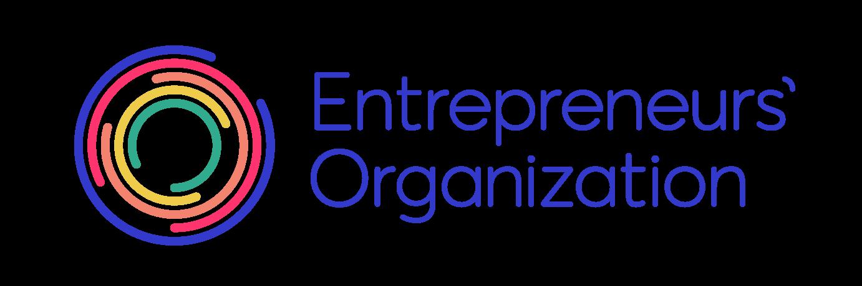 Entrepreneurs' Organization Magazine - Personal Branding