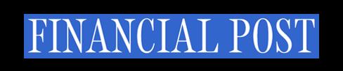 Financial Post - Personal Branding