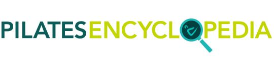Pilates Encyclopedia Logo