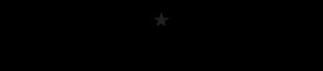 Lose Star Lymphatic