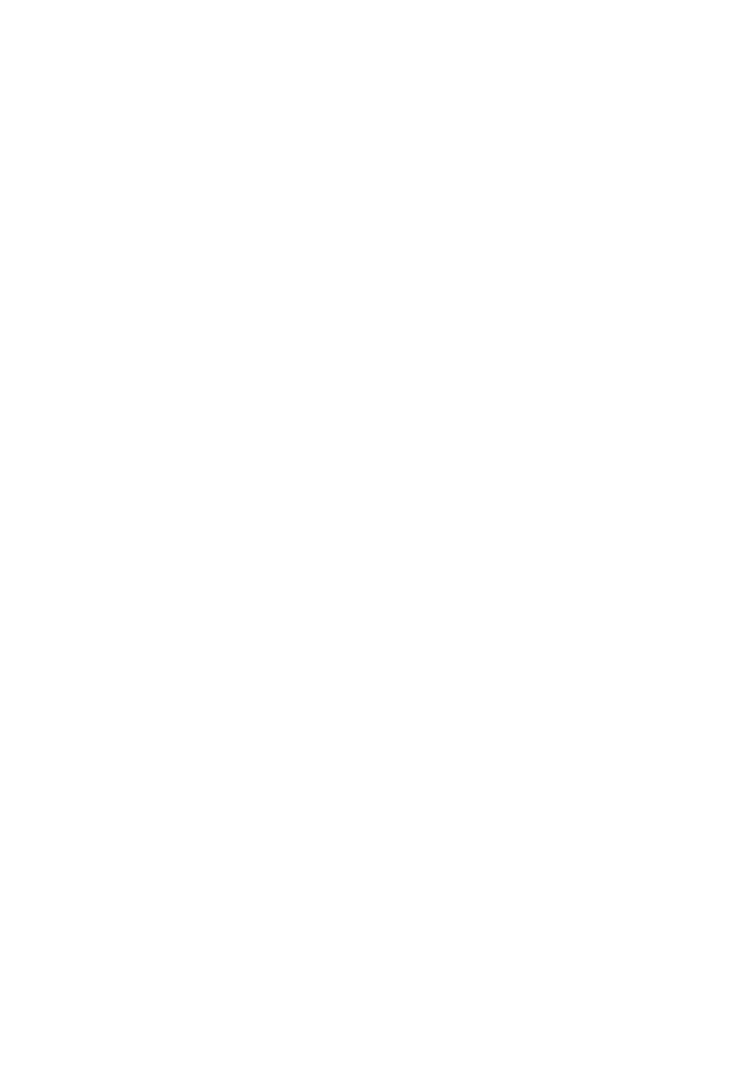 Staging Studio home stager training