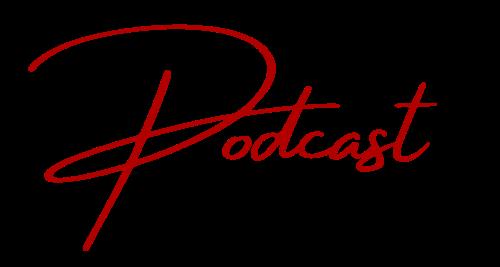 Fay Chapple Podcast