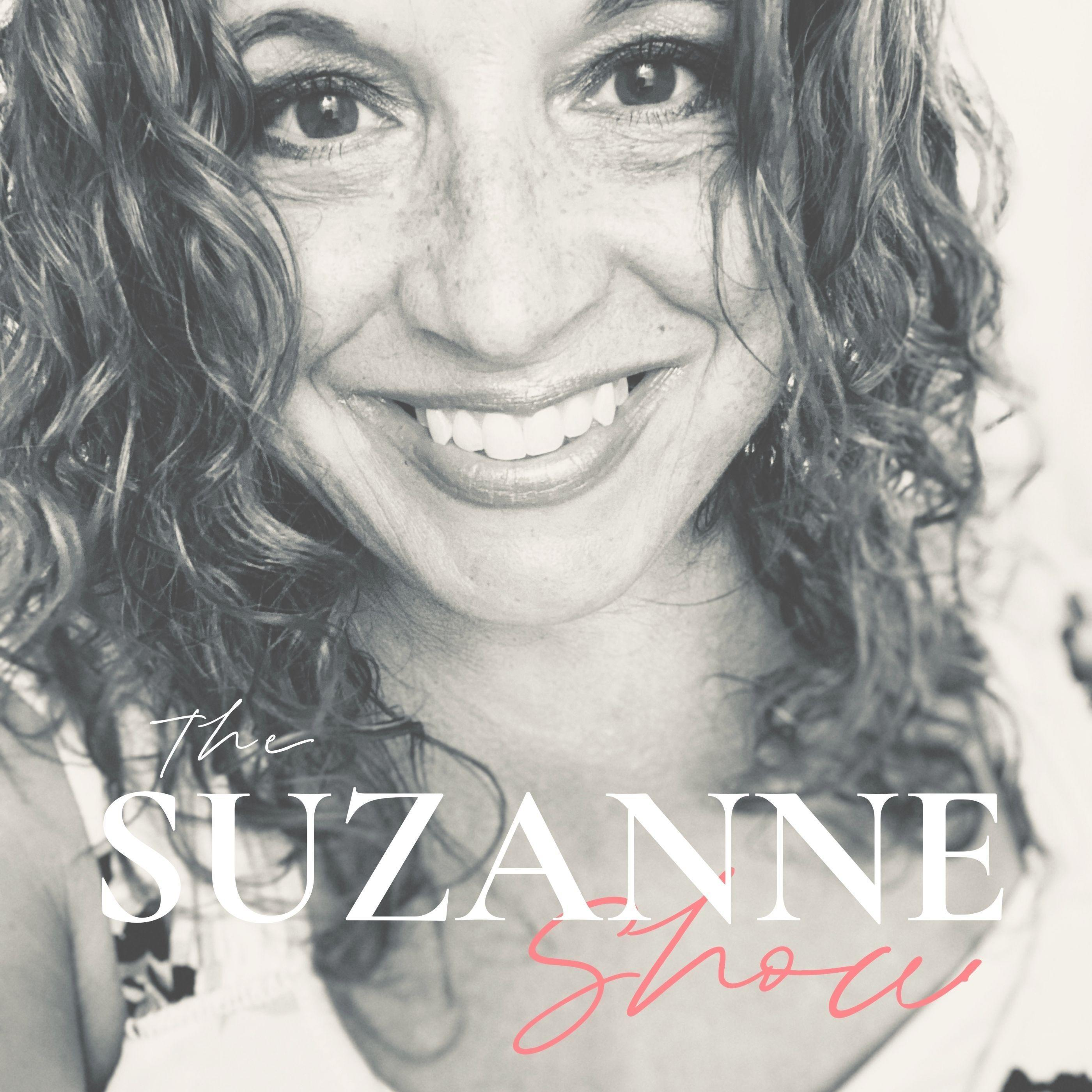 The Suzanne Show