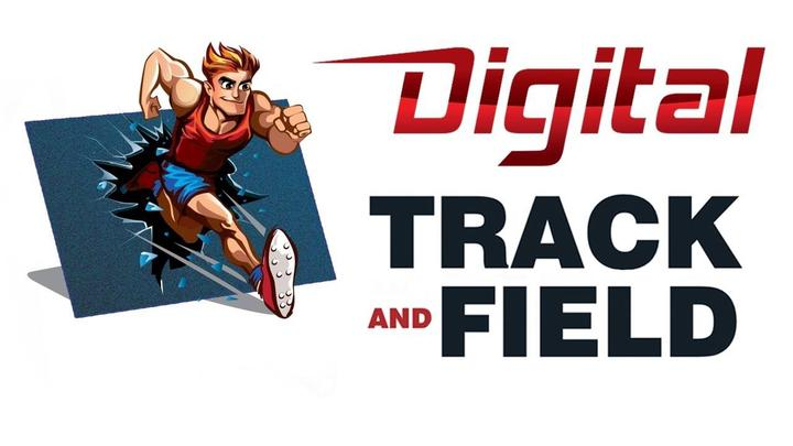 Digital Track and Field