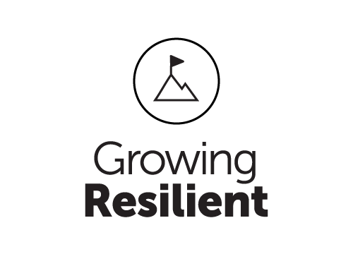 Growing Resilient
